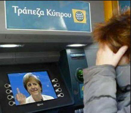 zypern_geldautomat
