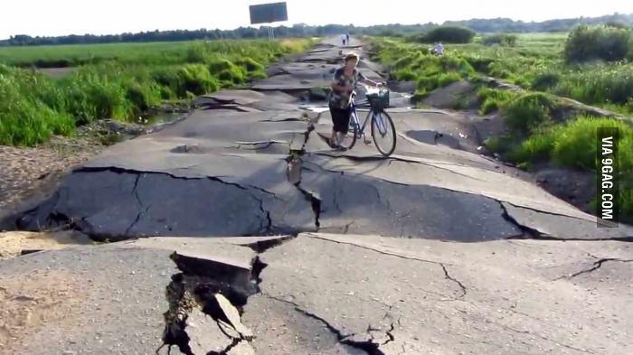worsest_road