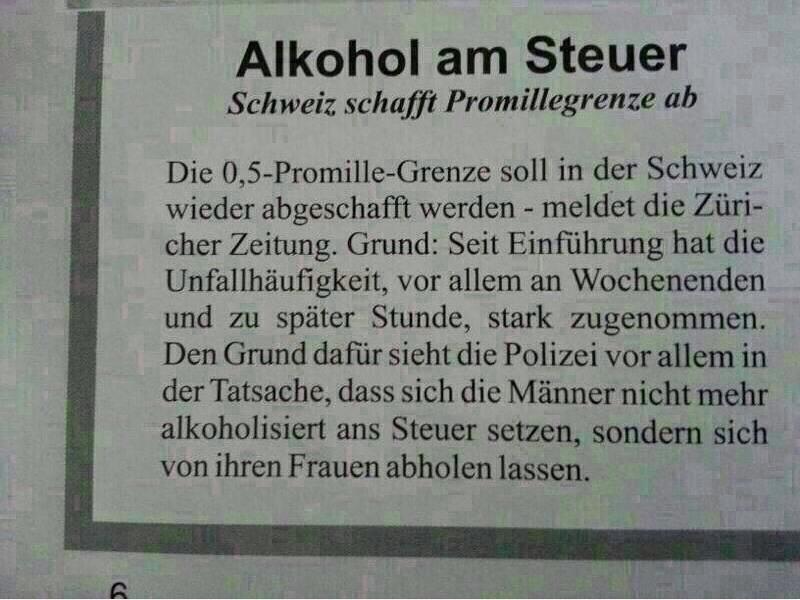 alkohol_am_steuer