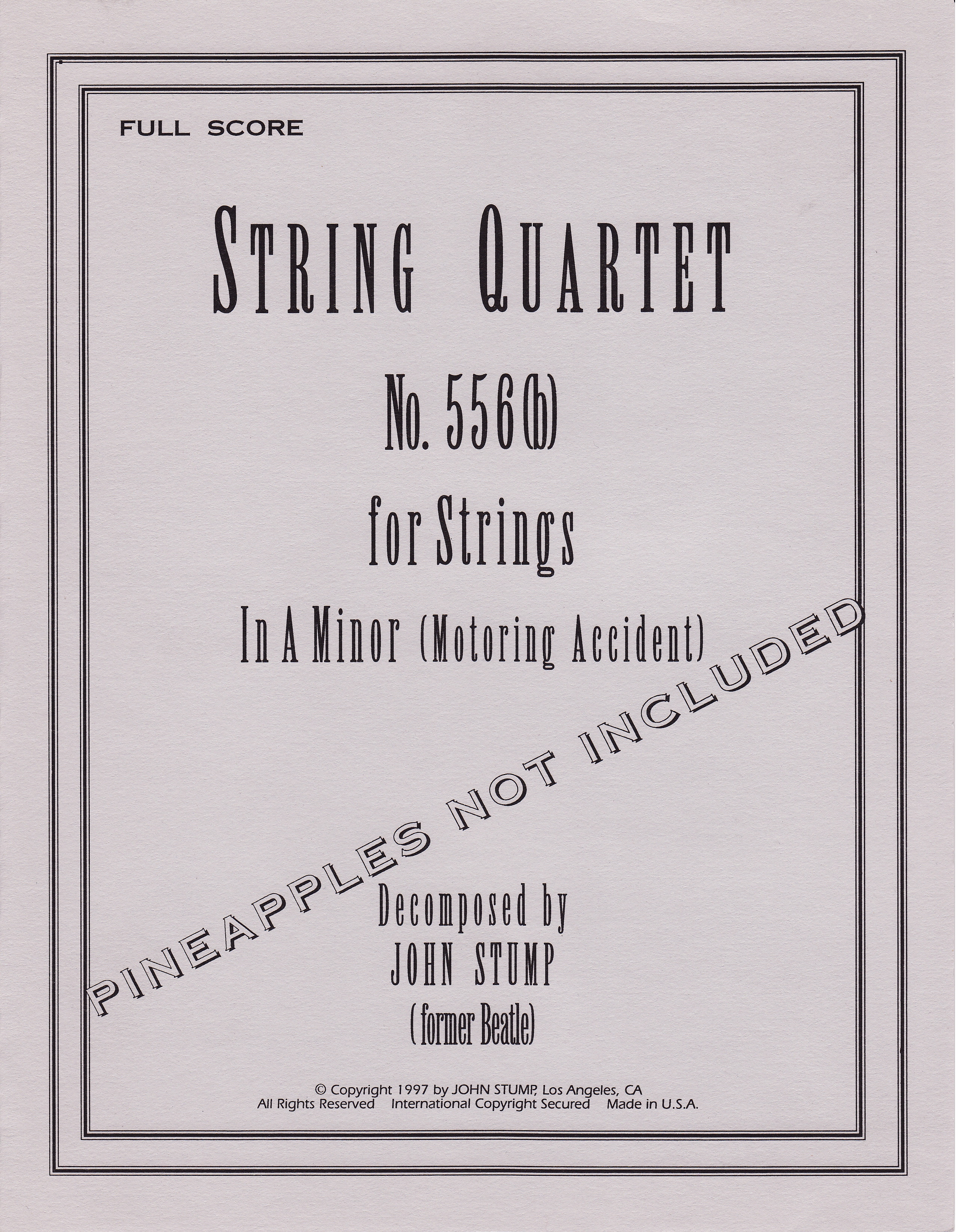 string-qt-556b-cover