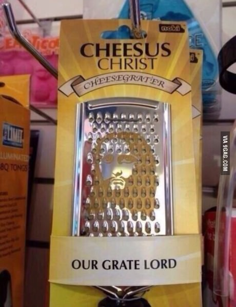 cheesus_christ