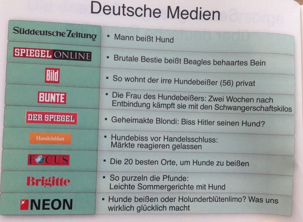 deutsche_medien