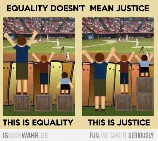 gleichheit_vs_gleichberechtigung