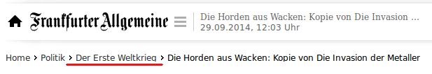 wacken_1ster_weltkrieg
