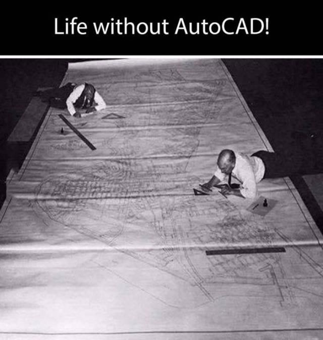 vor_autocad