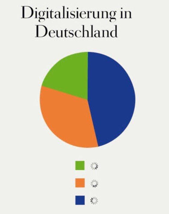 digitalisierung_in_deutschland