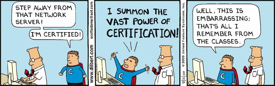 dilbert__certification
